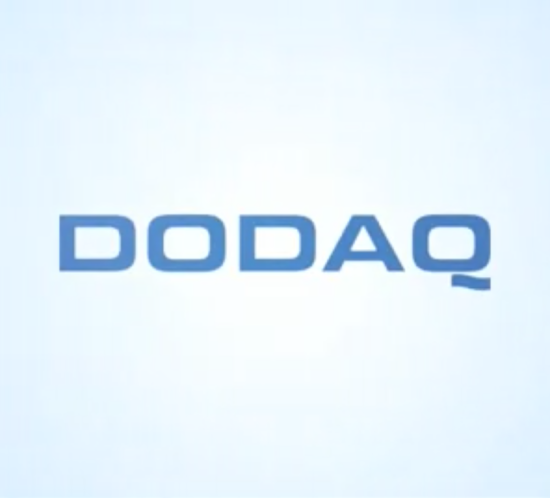 DODAQ • sound design • muziek compositie • voice-over & dubbing